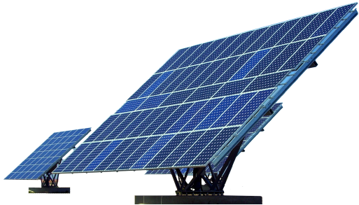 Image Result For Solar Panel Maintenance Cost